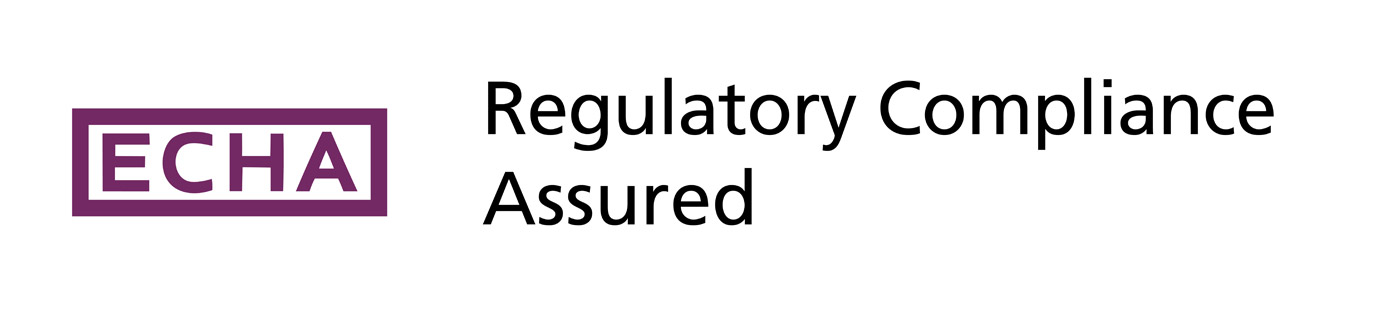 Regulatory Compliance Assured